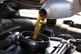 Engine Maintenance Guide | Spinny Magazine