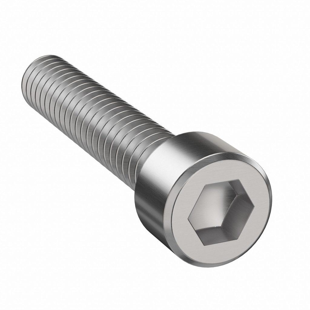 socket screw