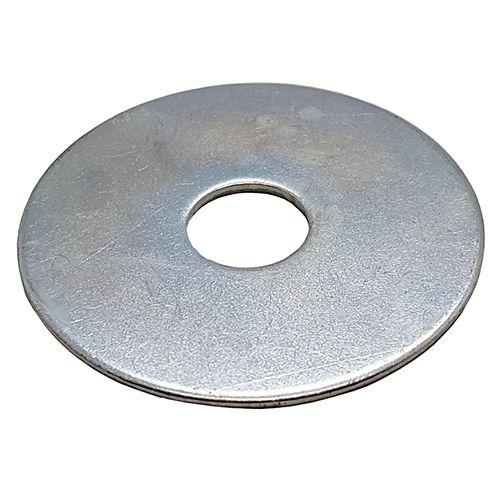small diameter washer