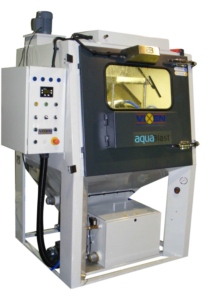 direct pressure machine