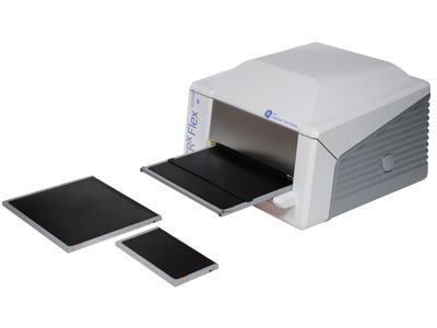 radiography weld testing