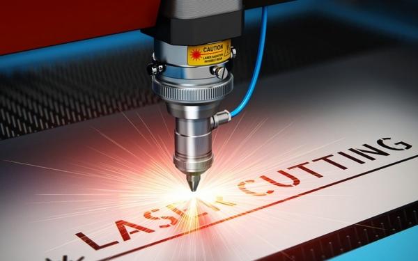 laser engraving, laser cutting